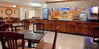 holiday inn express u0026 suites three rivers hotel by ihg