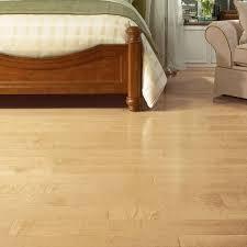 bruce hardwood floor installation best 25 bruce flooring ideas on pinterest carpet replacement