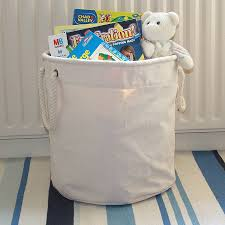 Kids Laundry Hampers by Cloth Laundry Bags For Kids U2014 Sierra Laundry Cloth Laundry Bags