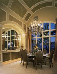 Sater Homes by Mediterranean Style House Plan 5 Beds 6 00 Baths 5816 Sq Ft Plan