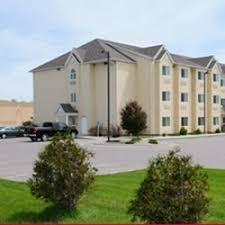 Comfort Inn Mankato Mn Microtel Inn U0026 Suites By Wyndham Mankato 32 Photos Hotels