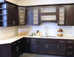 buy new kitchen cabinet doors superior how to reface kitchen cabinets tags replace kitchen