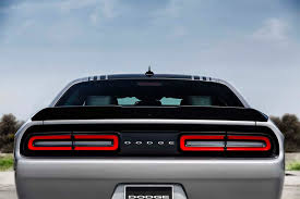 2015 dodge challenger lights first drive 2015 dodge challenger thedetroitbureau com
