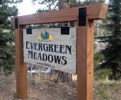 Interior Signs Trail Best 25 Outdoor Business Signs Ideas On Pinterest Business