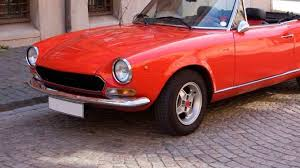 Estimate Your Car Value by How To Estimate Car Value Carsdirect