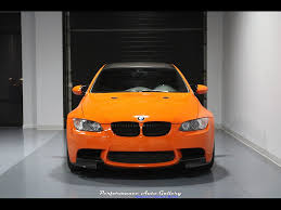 bmw m3 lime rock 2013 bmw m3 lime rock park edition 1 of 200 produced