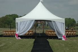 tent rental houston find canopy tent rental houston cooltent club