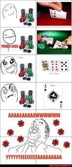 Meme Poker - meme poker