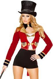 170 best costumes images on pinterest halloween ideas costume