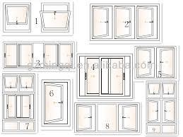residential window styles thraam com reslib08wgrilletypes picture aluminum window and door aluminum window price indian window only then 1078201683