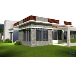 Modern Bangladeshi Home Design Picture Wonderful Duplex In
