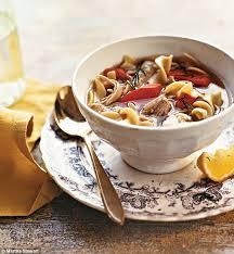 martha stewart shares top thanksgiving day recipes martha
