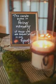 wedding wishes board best 25 guest book table ideas on gift table wedding