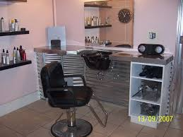 salon sink for home salon sink for home sink ideas