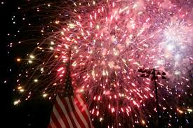 happy fourth of july best patriotic quotes messages wishes and