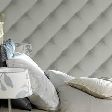 4 murs papier peint cuisine rideaux salon 2018