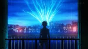 a certain magical index ii toaru majutsu no index ii episode 21 toaru majutsu no index wiki