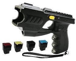 cartridges taser gun taiwan multi functional stun gun sang min international co ltd