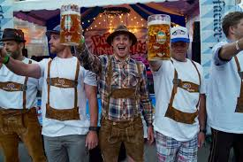 best places to celebrate oktoberfest in colorado our community