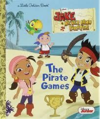 amazon bendon jake neverland pirates coloring book