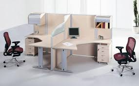 Office Desk Designs Office Desk Two Person Best Ideas About On 2 Photo In Design 17