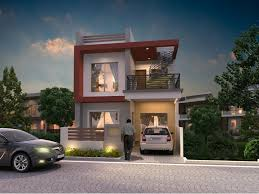 bungalows in raipur avinash capital homes 2 behind ambuja mall