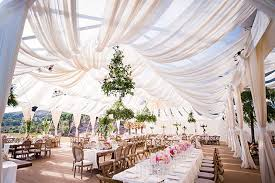 wedding re the 10 things you must do if you re a tent wedding tents