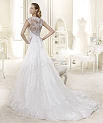 chapel wedding dresses chapel lace wedding dress wedding dresses dressesss