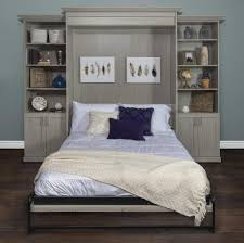 Murphy Bed Everyday Use Murphy Beds In Ct Wall Bed Pull Down Beds In Connecticut