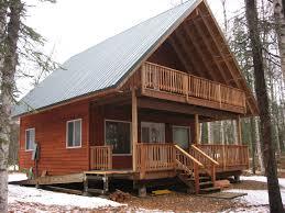 best cabin plans with loft ideas on pinterest blueprint plan