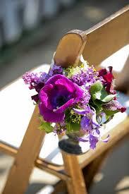 wedding flowers purple purple wedding flowers to die for mon cheri bridals
