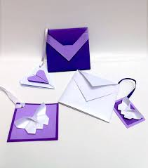 easy envelope origami great ideas for christmas gift wrapping