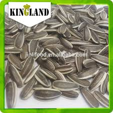 non gmo sunflower oil non gmo sunflower oil suppliers and