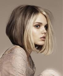 35 year old women hair cuts 35 cute stunning bob hairstyle ideas