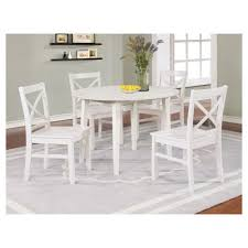 Kitchen Table Target Dining Tables Dining Tables Target