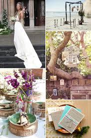 boheme chic mariage 84 idées pour la déco de votre mariage bohème chic archzine fr