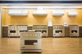 kitchen creative kitchen and bath showrooms los angeles good