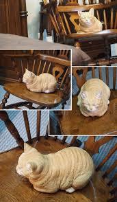 furniture interior euro house rakuten global market cat