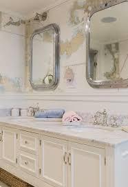 Restoration Hardware Vanity Lights Remarkable Restoration Hardware Vanity Lights Bathroom Shared