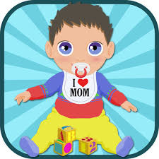 baby dress up kids game free dress up game for baby and toddlers