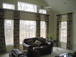 panels yours by design custom window treatments curtains