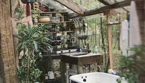 shower awful shower hob designs sweet shower room designs uk