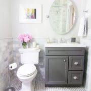 bathroom theme ideas small and bright bathroom theme ideas ifresh design