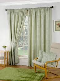Childrens Curtains Debenhams Marlborough Lined Curtains Green Free Uk Delivery Terrys Fabrics
