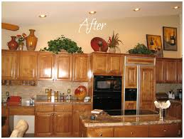 Widaus by Download How To Decorate Your Kitchen Widaus Home Design With A