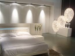 Cool Bedroom Light Ideas Bedroom Modern Bedroom Lighting Uk - Ideas for bedroom lighting