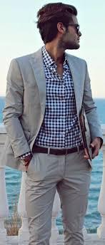 comment s habiller pour un mariage homme die besten 25 comment s habiller idée ideen auf