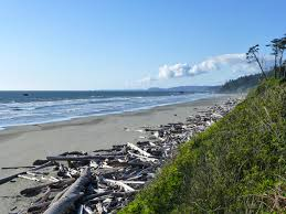 where to go in the pacific northwest now top getaways and vacations