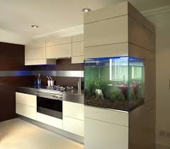 kitchen beautiful modern kitchens luxury kitchen cabinets