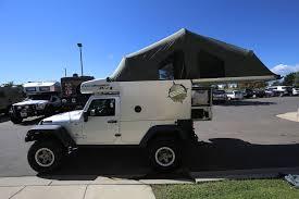 jeep tent inside expedition portal classifieds hemi xv jp u2013 expedition portal